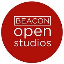 Beacon Open Studios @ Marion Royael